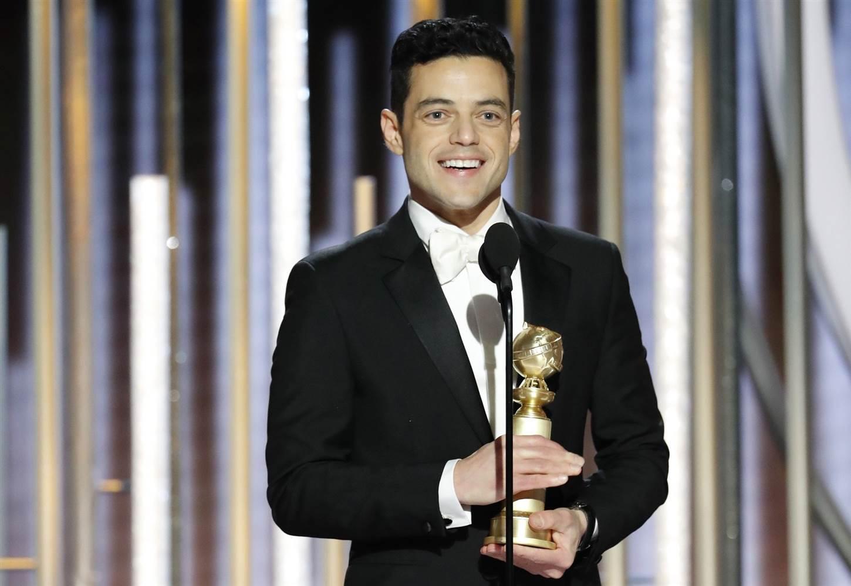 Globo de Ouro 2019 | Conheça os vencedores!