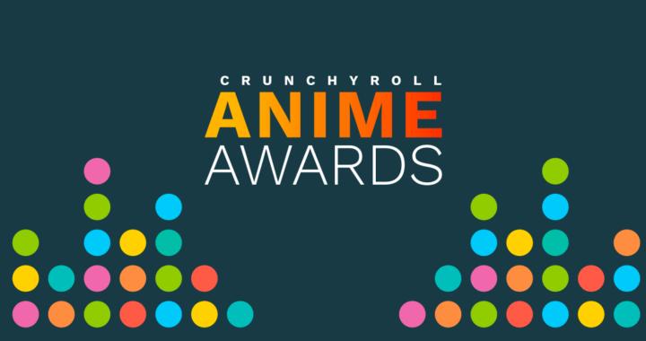 Demon Slayer é eleito o anime do ano de 2019 | Veja os vencedores do Anime Awards
