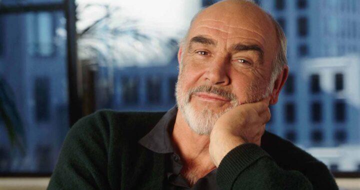 Frases de Sean Connery   Nosso eterno 007