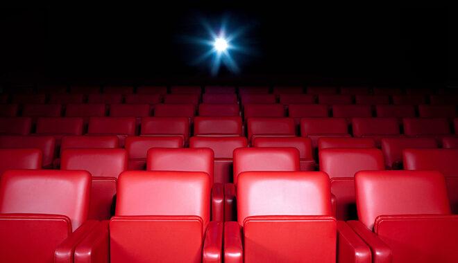 Filmes   Confira as novas datas dos lançamentos